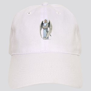 Easter Angel Hats - CafePress 8db15b147809