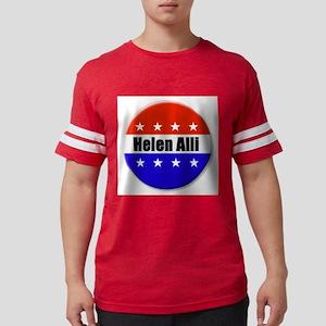 Helen Alli T-Shirt