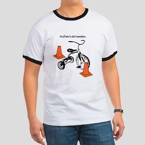 yougottastartsomewhere T-Shirt
