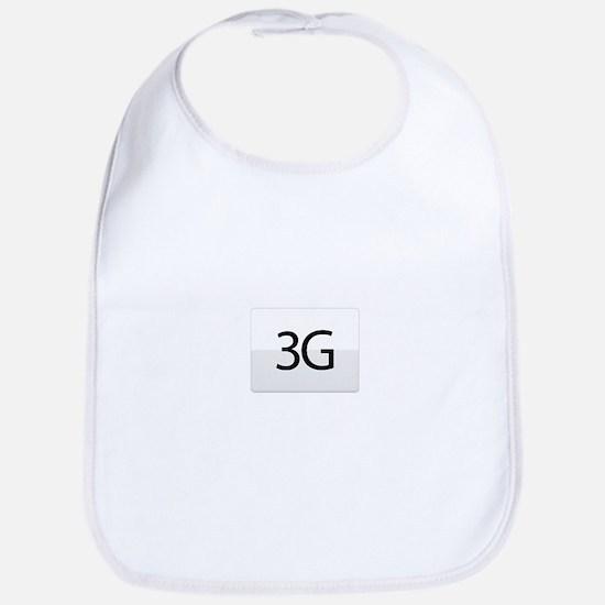 Apple iPhone 3G Bib