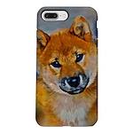 Hiro Iphone 8/7 Plus Tough Case
