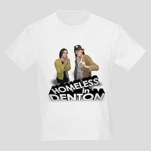 shirt_logo_front T-Shirt