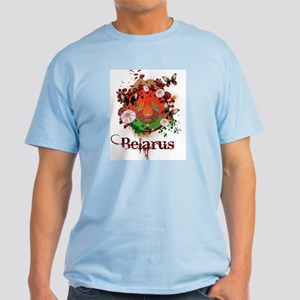 Butterfly Belarus Light T-Shirt
