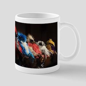 Critters 1 Mugs