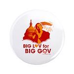 Obama Big Luv for Big Gov 3.5