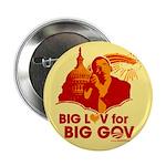 Obama Big Luv for Big Gov 2.25