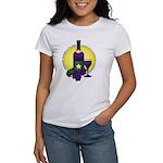 Premier Wines Women's T-Shirt