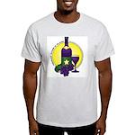 Premier Wines Light T-Shirt