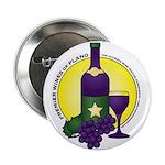 "Premier Wines 2.25"" Button (100 pack)"