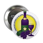 "Premier Wines 2.25"" Button (10 pack)"