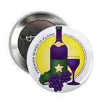 """Premier Wines 2.25"""" Button"""