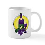 Premier Wines Mug