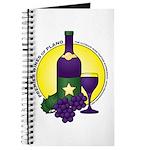 Premier Wines Journal