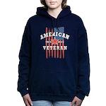 American Veteran Sweatshirt