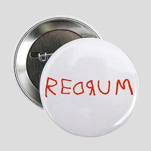 """Redrum 2.25"""" Button"""