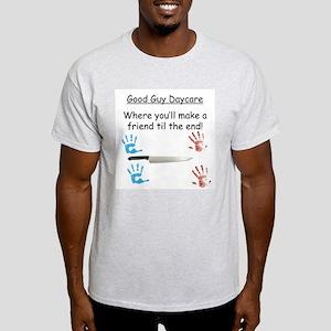 Good Guy Light T-Shirt
