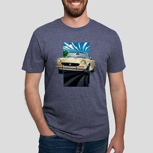 ovide - Italian 2 T-Shirt