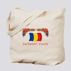 Romania Sarbatori... 2 Tote Bag