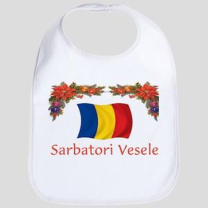 Romania Sarbatori... 2 Bib