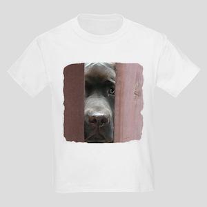 I Spy Kids T-Shirt