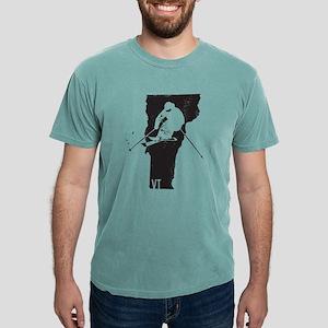Ski Vermont Women's Light T-Shirt