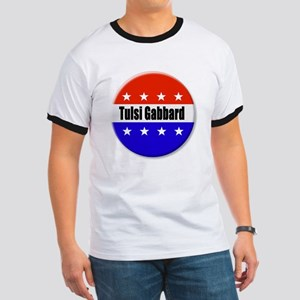 Tulsi Gabbard T-Shirt