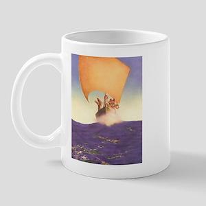Codadad Mug