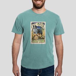 Dog Star T-Shirt