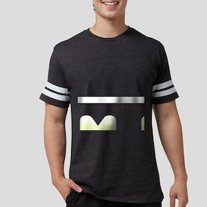 Feelin Good Dumb Tshirt Design Dumb T-Shirt