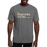 Magnitsky T-Shirt