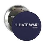 I Hate War 2.25