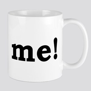 Sink me! on light colors Mug