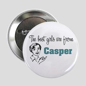 Best Girls Casper Button