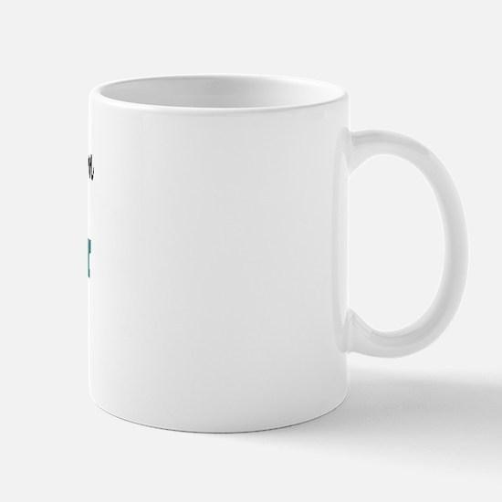 Best Girls Casper Mug