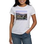 TKE_T-shirt 2008 T-Shirt