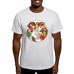 ALICE BY J W SMITH Light T-Shirt