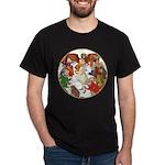 ALICE BY J W SMITH Dark T-Shirt