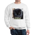 Eastern Elite Sweatshirt