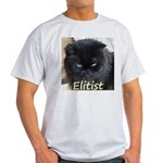 Eastern Elite Light T-Shirt