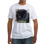 Eastern Elite Fitted T-Shirt