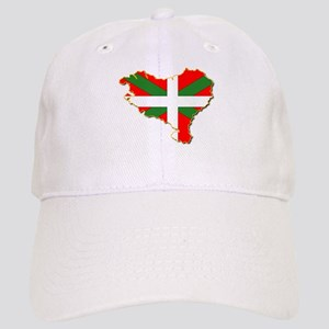 Basque Country Cap