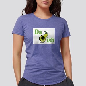 Da Parish T-Shirt