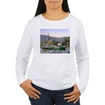 TKE_T-shirt 2008 Long Sleeve T-Shirt