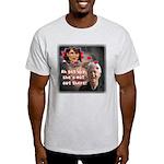 Sarah Palin, Bill's Fantasy Light T-Shirt