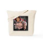 Sarah Palin, Bill's Fantasy Tote Bag