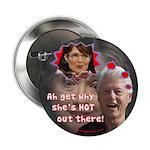 Sarah Palin, Bill's Fantasy 2.25