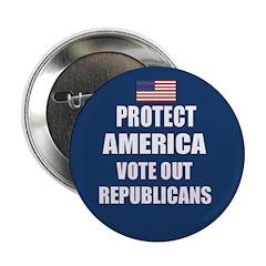 Vote Out Republicans 2.25