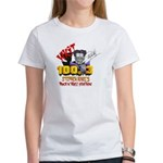 WKIT Women's T-Shirt