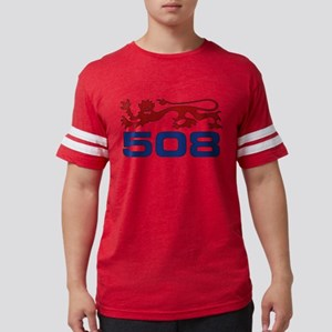 508th Inf Regt Lion T-Shirt