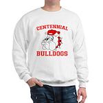 Centennial Bulldogs Sweatshirt